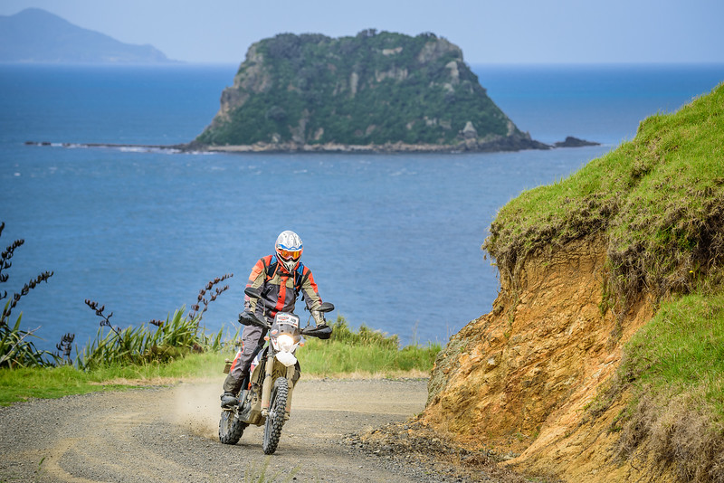 2018 KTM New Zealand Adventure Rallye - Northland (707).jpg