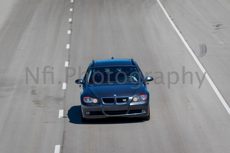 Flat Out Group 4-242.jpg