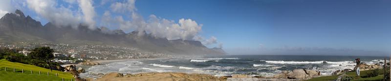 Capetown_Panorama2.jpg