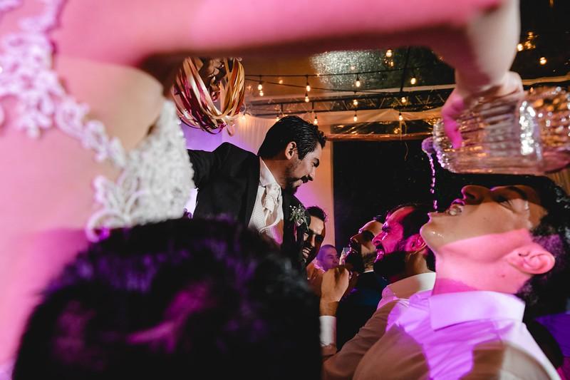 M&O ( boda Corregidora, Qro )-847.jpg