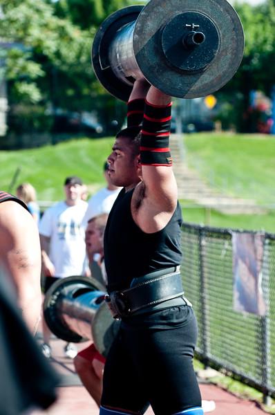 Strongman2009_Competition_DSC1058-1.jpg