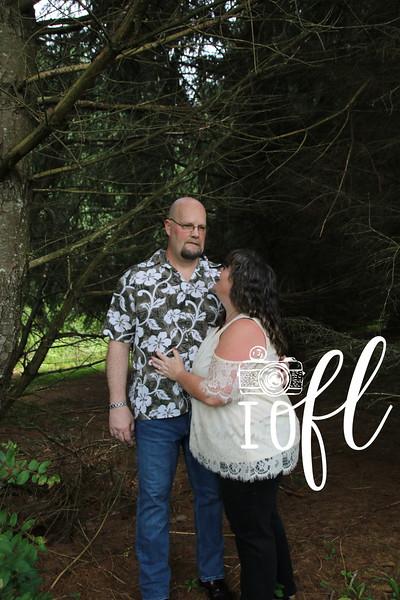 7-23-17 Tina + Rich = Engaged