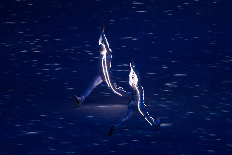 Sochi_2014_____CV40749_140207_(time22-46)_Photographer-Christian Valtanen.jpg