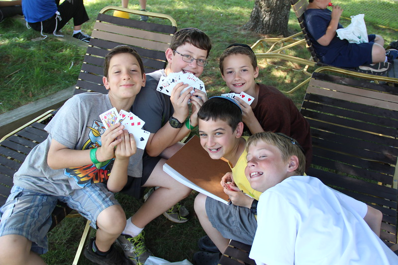 kars4kids_thezone_camp_2015_boys_boy's_division_swimming_pool_ (143).JPG