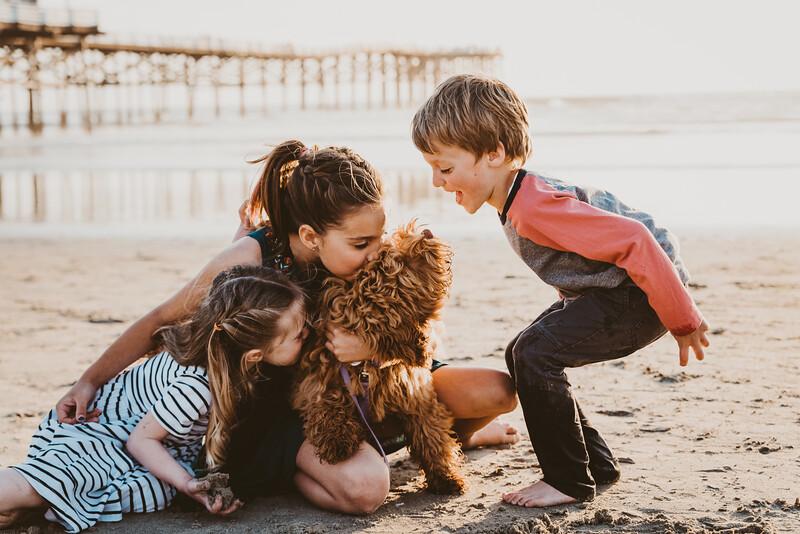 Pacific Beach 2019-4050-3.jpg