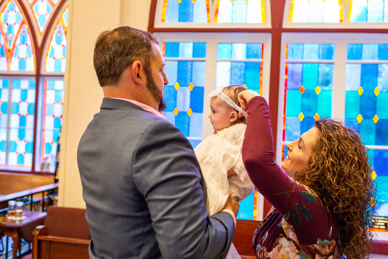 Kiefer Nicole Baptism 2019 (66 of 207).jpg