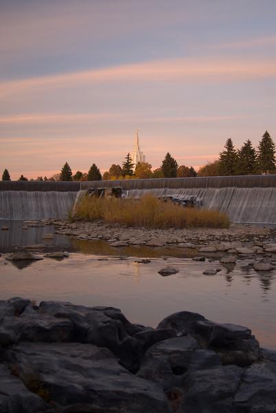 IdahoFallsTemple07.jpg