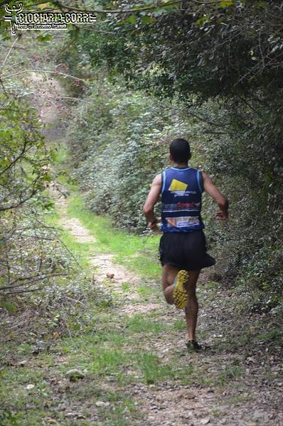 Trail  correndo Nella  Storia gara  2018 010.jpg