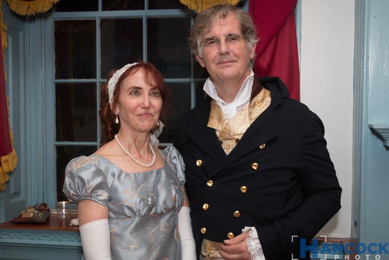 Jane Austen 2016-184.jpg