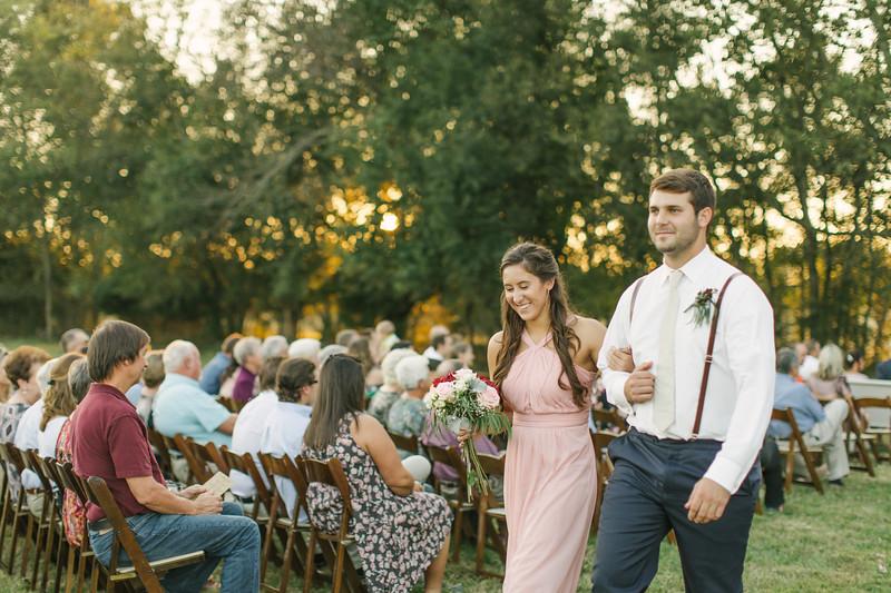 578_Aaron+Haden_Wedding.jpg