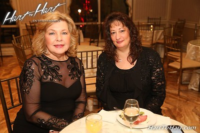 Aceto Holiday Party 12.13.14