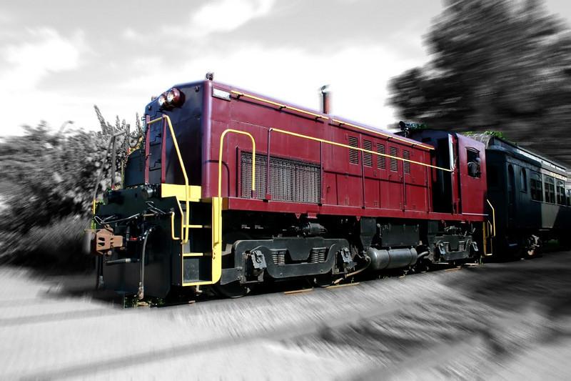 Locomotive_DxO_lr.jpg