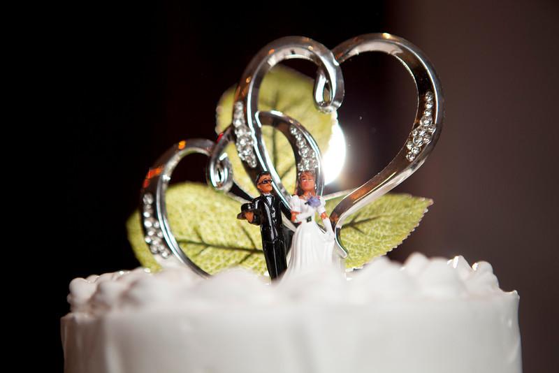 2011-11-11-Servante-Wedding-392.JPG
