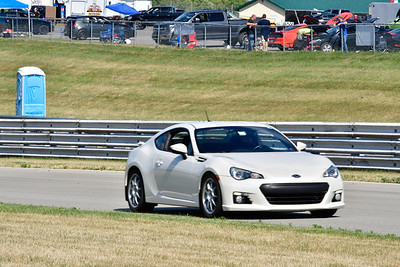 2020 SCCA July 29 Pitt Race Interm White Twin