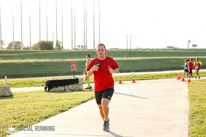 National Run Day 5k-Social Running-2029.jpg