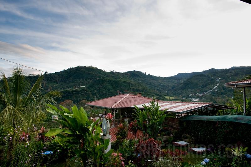 2009_01_Costa_Rica_387