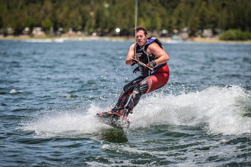 Big Bear Lake Wakeboarding-23.jpg