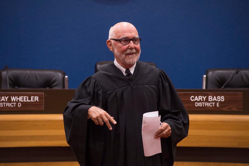 Council Swearing In_2015_068.jpg