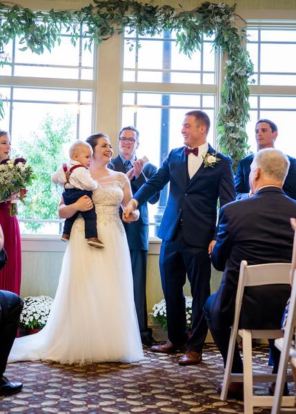 Simoneau-Wedding-2019--0448.jpg
