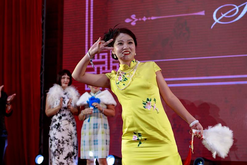 AIA-Achievers-Centennial-Shanghai-Bash-2019-Day-2--658-.jpg