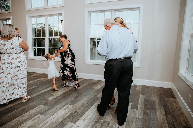 Tice Wedding-820.jpg