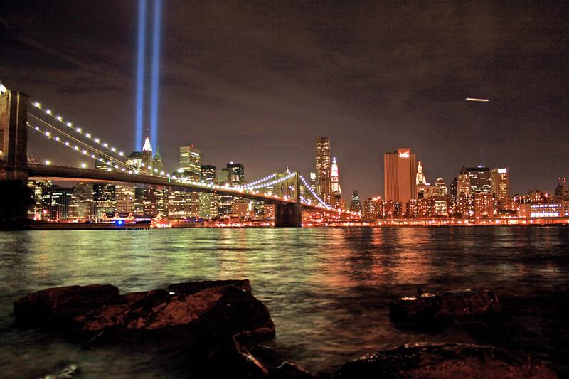Remembering 9-11 IMG_8157.jpg