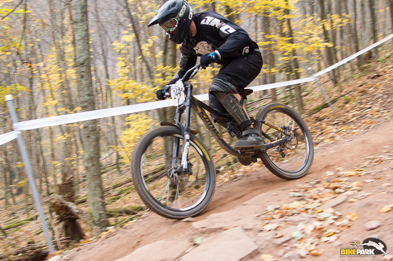 2015-mtb-collegiate-national-dh-284.jpg