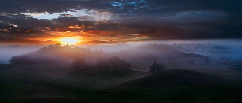 Sunrise-Merge-Fix.jpg