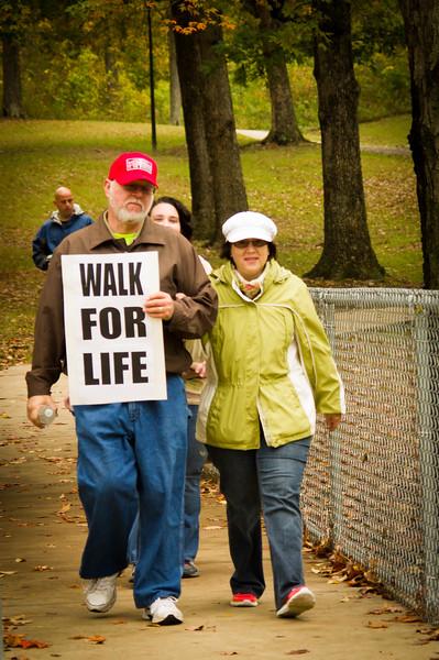 Walk for Life (172).jpg