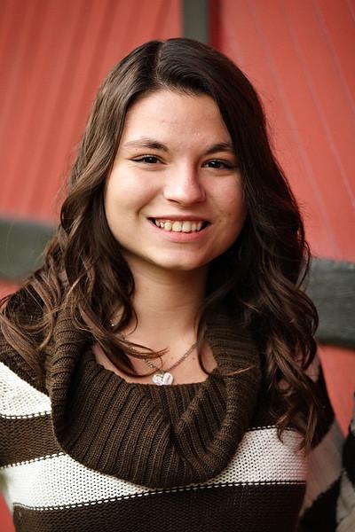 Autumn 10-1-2011