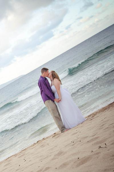 08.07.2012 wedding-373.jpg