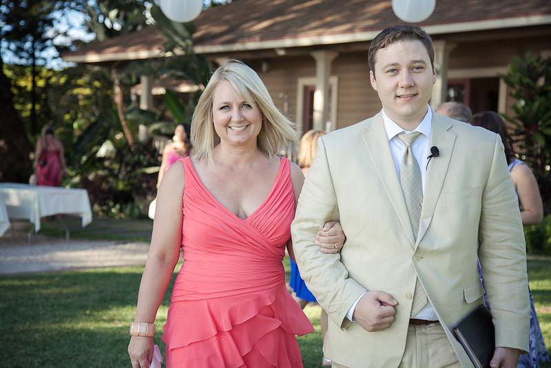 11.06.2012 V&A Wedding-342.jpg
