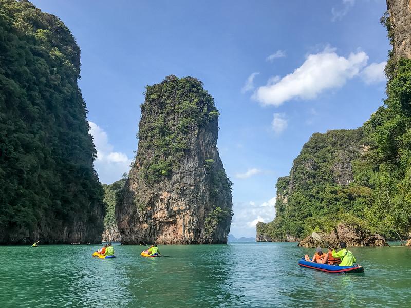 Thailand-342.jpg