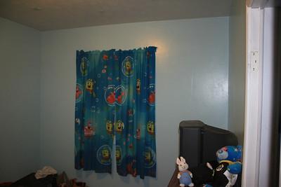 Kids Rooms 20121105