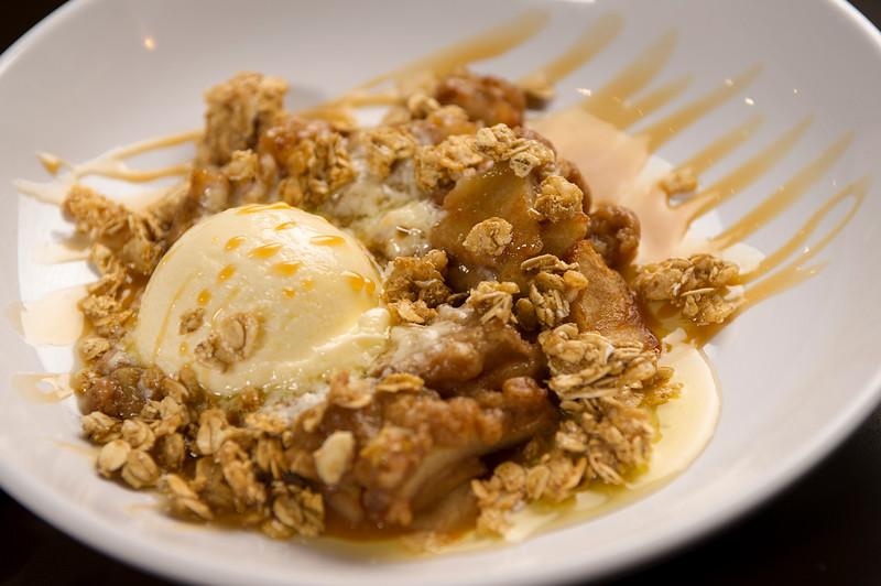24-Food Dessert-CY Grapevine.jpg