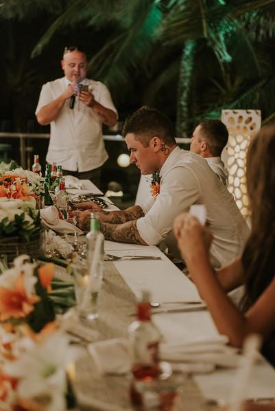 28418_Brittany_Jake_Wedding_Bali (342).jpg