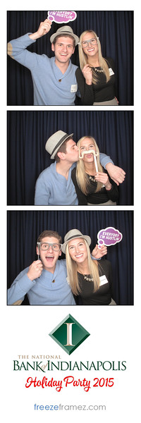 Freezeframez_Photo_Booths_029.jpg
