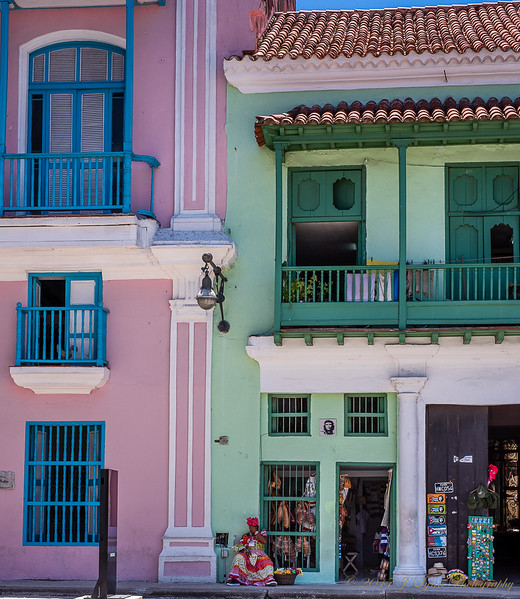 Key West-Cuba-268.jpg