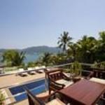 Thap Thim Villa
