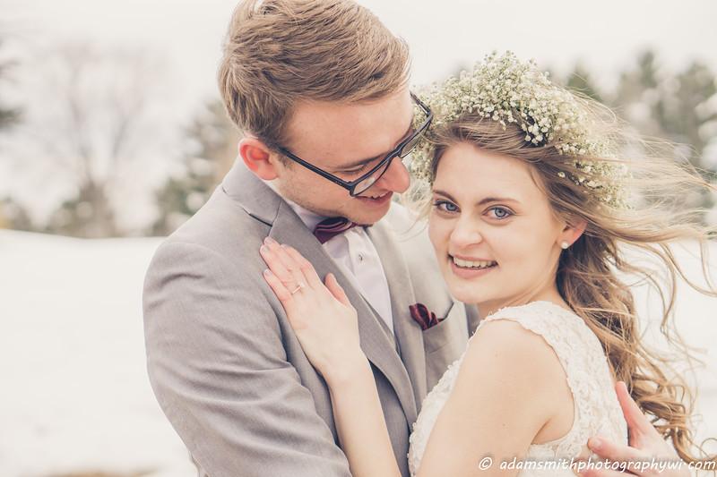Caleb_Cassie_Wedding_Preview-5.jpg