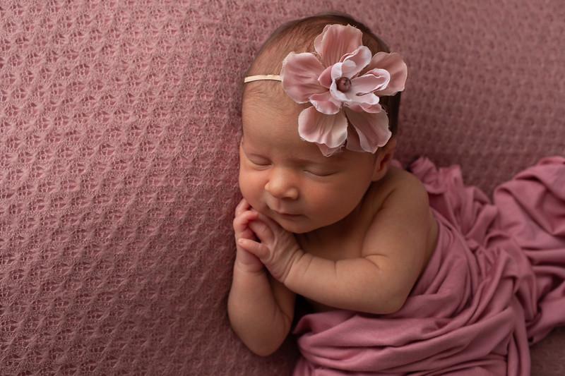Baby Olivia Grace-33.jpg