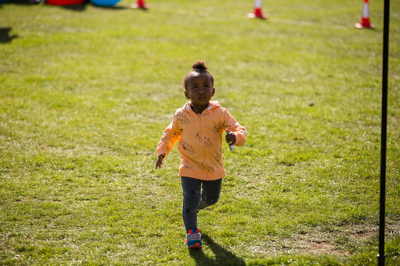 bensavellphotography_lloyds_clinical_homecare_family_fun_day_event_photography (236 of 405).jpg