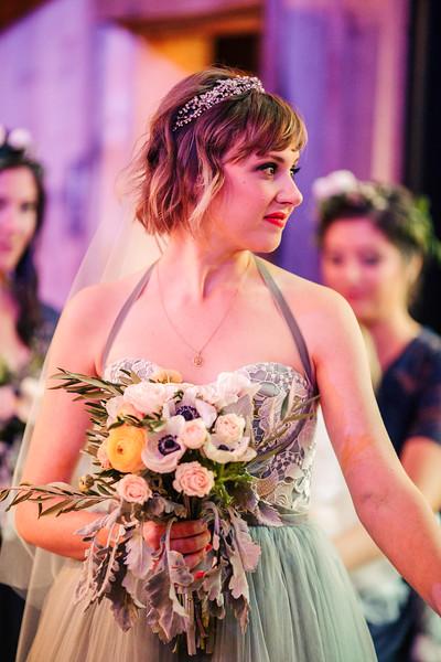 373-CK-Photo-Fors-Cornish-wedding.jpg