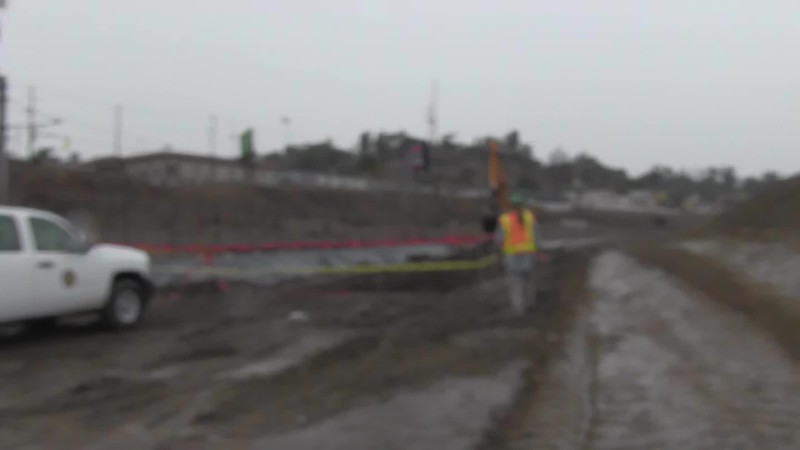2014-12-02_Park-Construction-Bucky_04.mov