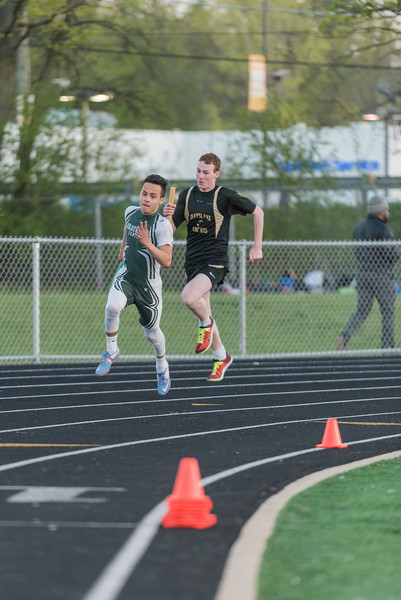 Track Meet Conference Final May 12-42.jpg
