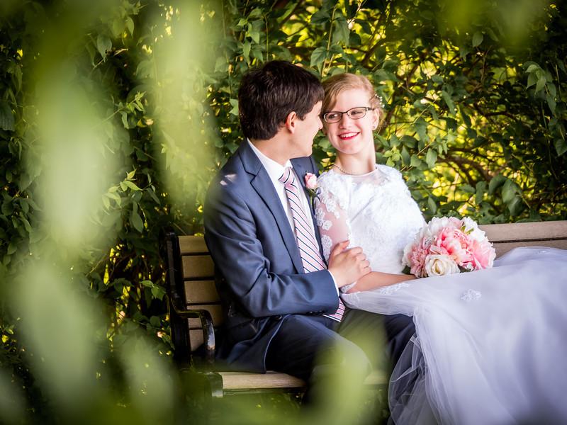 Kansas City Temple - Whitfield Wedding -31.jpg