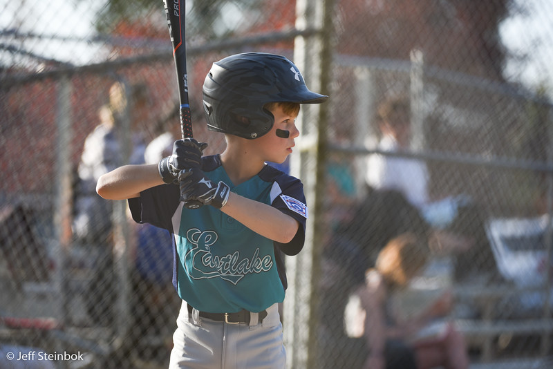 04-25 vs SLL Yankees (9 of 28).jpg