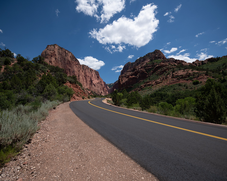 Kolob Canyons at Zion-21.jpg