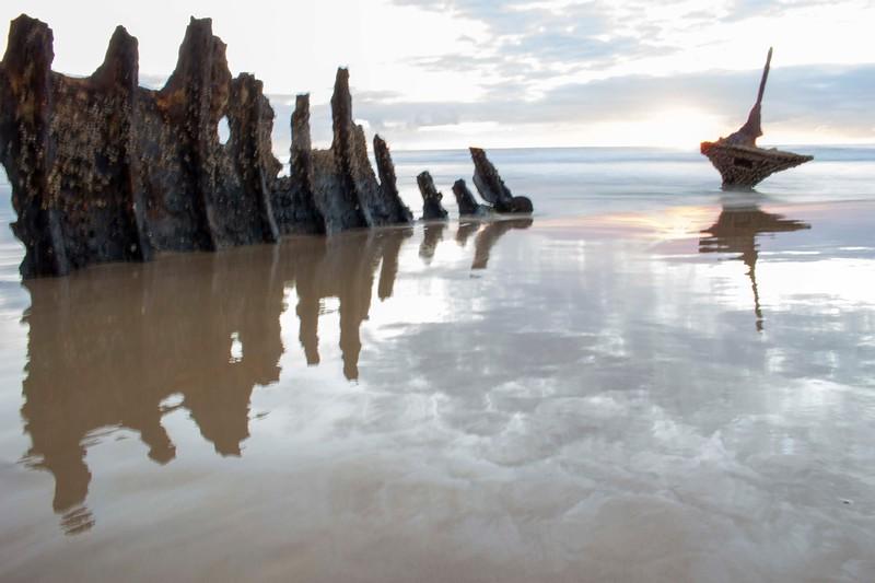 Australia_571.jpg