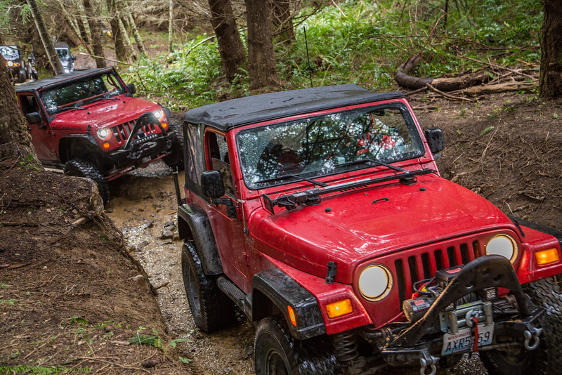 Blackout-jeep-club-elbee-WA-western-Pacific-north-west-PNW-ORV-offroad-Trails-33.jpg